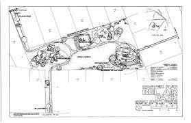 park planning and development park master plans fairfax county