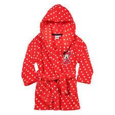 robe de chambre pour fille vêtements robes disney pour fille de 2 à 16 ans ebay