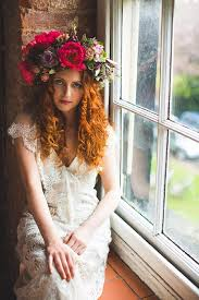 wedding dresses sheffield vintage inspired and original vintage wedding dresses by kate