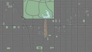 Midtown Manhattan Map 53 West 53rd Street Luxury Manhattan Condos For Sale In Midtown Nyc