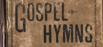 gospel music u2013 a lifes work