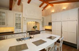 custom white kitchen cabinets south shore millwork custom white kitchen cabinets south shore