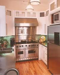 Kosher Kitchen Design Kosher Kitchen Design Indy Total Construction
