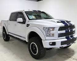 2017 ford f 150 shelby super snake pickup truck 2017 2018
