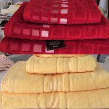 Most Luxurious Sheets The Most Luxurious Bed And Bath Sheets At Indulgence Tz
