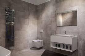 Bathroom Design Tool Www Revrich Com Modern Design Bathroom Ideas Small