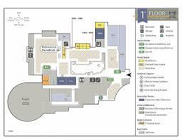 administration office floor plan administration office floor plan unique joyner library floor maps