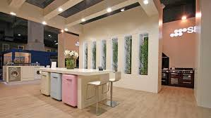 ideal home ideal home show 2014 gallery smeg uk