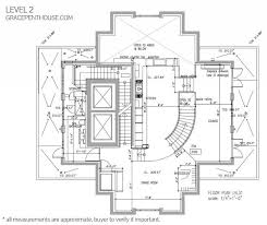 100 audi 80 wiring diagram schematic audi wiring diagram