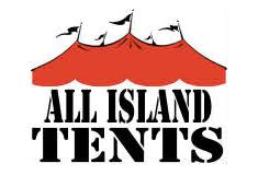 tent rental island all island tent rental in lindenhurst ny 155 hoffman avenue