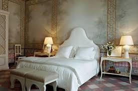 20 Gothic Bedroom Designs Decorating Ideas Design Trends