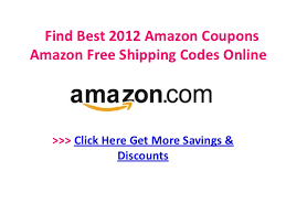 chicos coupons chicos free shipping coupons office depot coupon includes