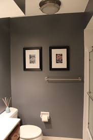 behr bathroom paint color ideas behr kitchen and bath paint gallery of prettiest gray paint color