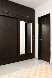 closet designs for homes in india google search ideas for the