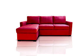 Scs Leather Corner Sofa by Sofas Center Small Corner Sofa Sofas For Rooms At Ikea Uk Scs