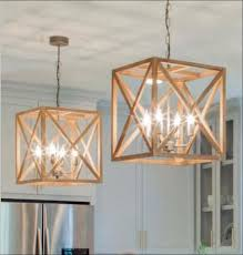 kitchen diner lighting ideas kitchen kitchen diner lighting island lighting ideas hanging