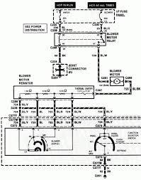 wiring diagrams ford escort zx2 u2013 readingrat with regard to 1998