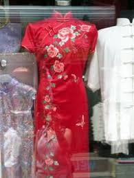 jane u0027s trip to china do women wear kimono in china