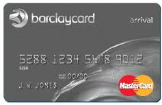 Barclays Credit Card Business Barclaycard Arrival World Mastercard Inacents Com