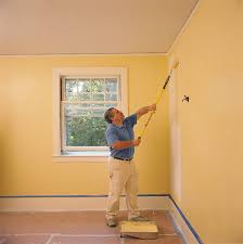 clean painted walls how to clean walls bob vila beauteous design