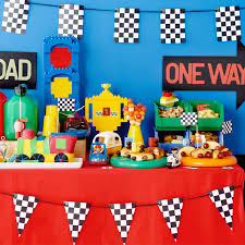 toddler birthday party ideas birthday party ideas trucks cars and trains articles family