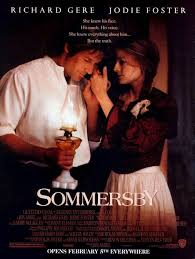 film gratis up sommersby just remembering this movie makes me feel like tearing