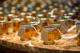 maple syrup wedding favors maple syrup wedding favors wedding favors wedding ideas and