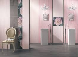 Bathroom Design Images Modern Stunning Bathroom Designs With Modern Italian Tile