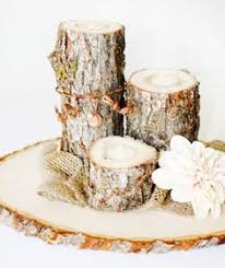 Log Centerpiece Ideas by Decorations Or Centerpiece With Rocks And Moss Ideas Pinterest
