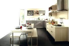 chaises cuisine conforama cuisine chez conforama cuisine cuisine cuisine pose cuisine table