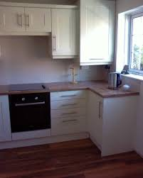 design a kitchen why do architects design a house with a boiler in the kitchen