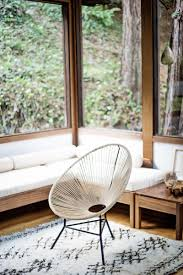 a frame home interiors a tour of stylist lisa moir u0027s minimalist mill valley home rip u0026 tan