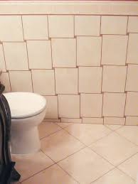 bathroom wainscoting ideas bathroom wainscoting gallery tile contractor irc tiles services