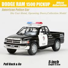 dodge ram toys aliexpress com buy 1 36 scale alloy diecast us car model