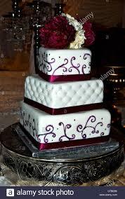 marriage cake three tier wedding cake post marriage ceremony reception