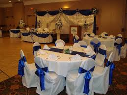 reception banquet halls 132 best banquet images on marriage wedding and