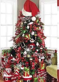christmas tree themes choosing a christmas tree theme style estate