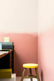 2015 home interior trends 34 best copper blush trend 2015 images on pinterest design