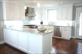 kitchen cabinet base molding kitchen cabinet base molding exmedia me