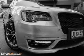 chrysler car 2016 2016 chrysler 300 srt u2013 road tested car review u2013 aural symphony