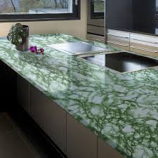selbstklebende folie k che folie für möbel marmor groß dayton de