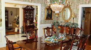 dining dining room wall decor amazing dining room mirrors