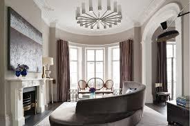 Famous Interior Designer by Top 100 Uk Famous Interior Designers Maddux Creative