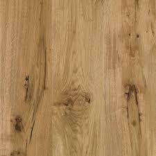 mohawk home drawbridge oak 9 16 in x 7 4 9 in wide x