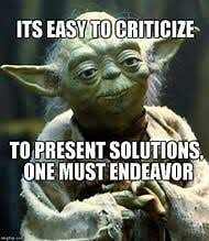 Yoda Meme Creator - best 25 ideas about yoda meme find what you ll love