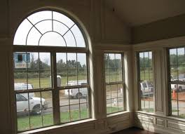 Living Room Window Treatments For Large Windows - window treatments for large windows image window treatments for