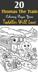 best 25 train coloring pages ideas on pinterest train template