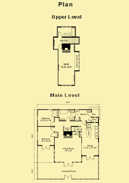 small cabin blueprints vacation cabin plans 3 bedrooms with a wrap around porch