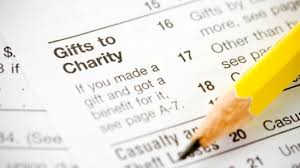 charitable giving through estate planning the heritage