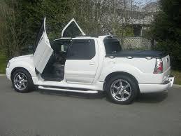 ford sports truck best 25 sport trac ideas on ford sport trac ford